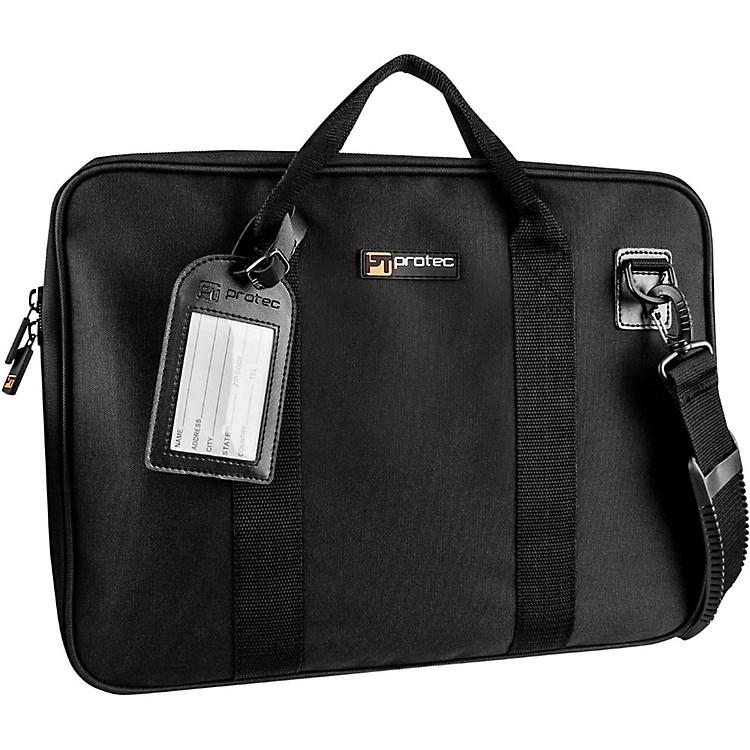 ProtecPortfolio Bag