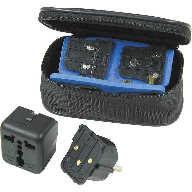 GodlykePower-All UTA-1 Universal Travel Adapter