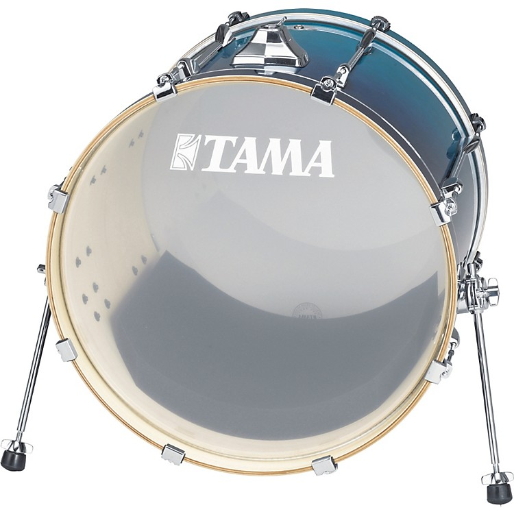 Tama Power Kick PK20 Bass Drum Muffler