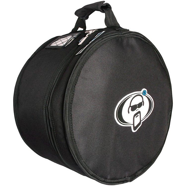 Protection Racket Power Tom Case 14 x 12 in.