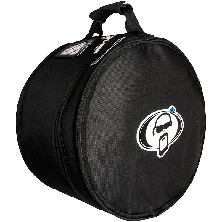 Protection Racket Power Tom Case 8 x 8 in.