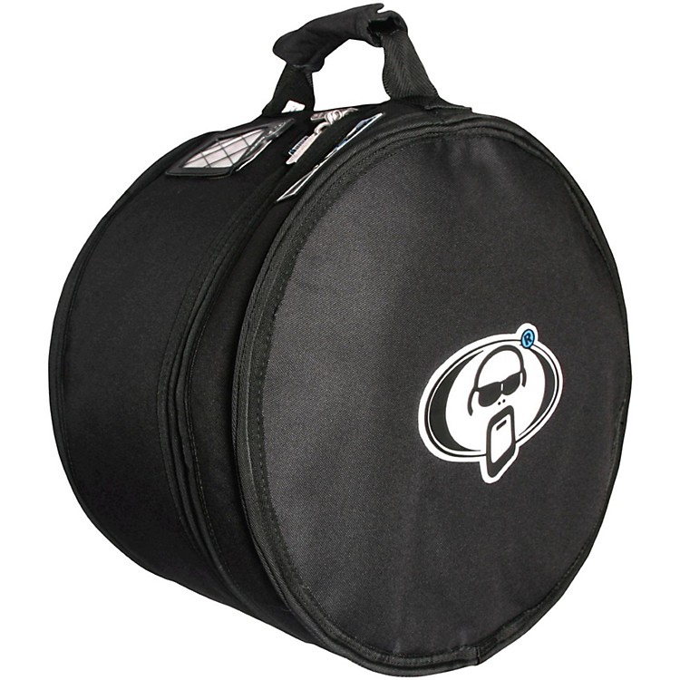 Protection RacketPower Tom Case with RIMS12 x 10 in.