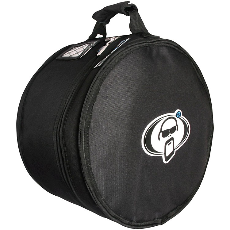 Protection RacketPower Tom Case with RIMS8 x 8 in.