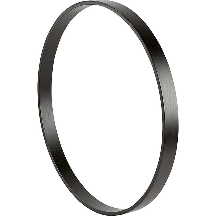 Yamaha Powerlite Marching Hoop Rim 18 in.