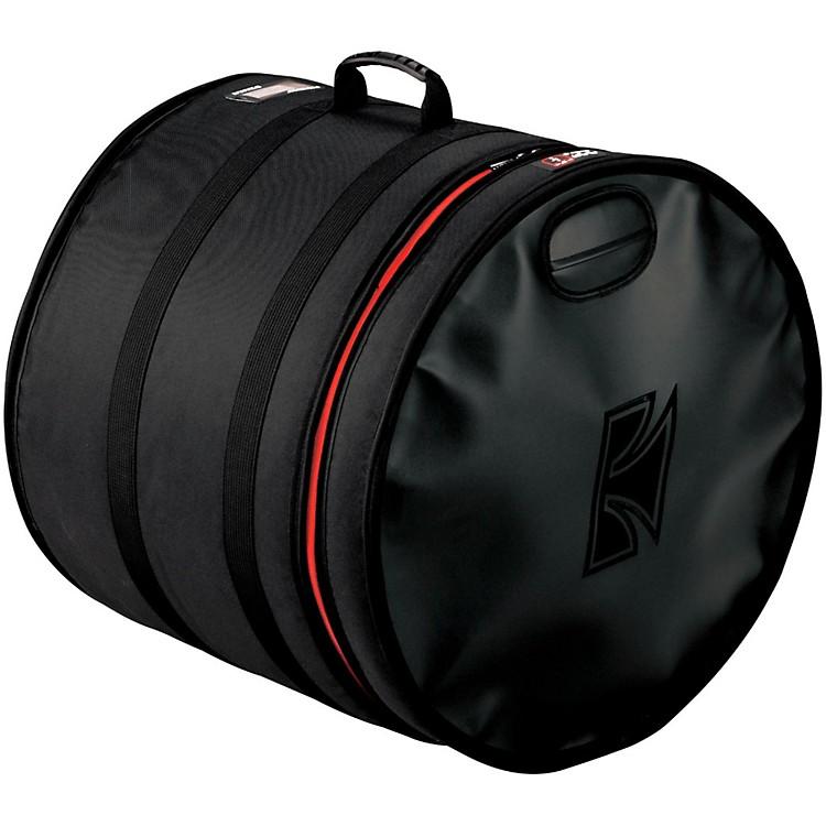 TamaPowerpad Bass Drum Bag22 x 20 in.
