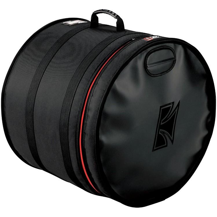 TamaPowerpad Bass Drum Bag24 x 18 in.