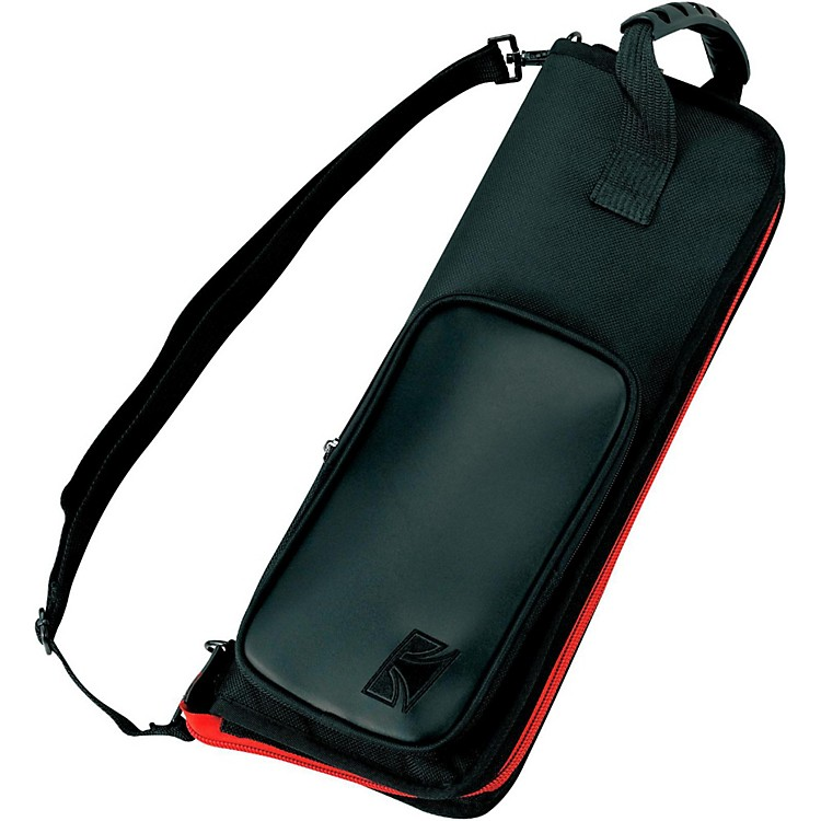 TamaPowerpad Drumstick Bag