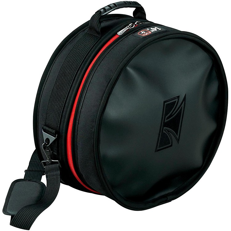 TamaPowerpad Snare Drum Bag14 x 6.5 in.