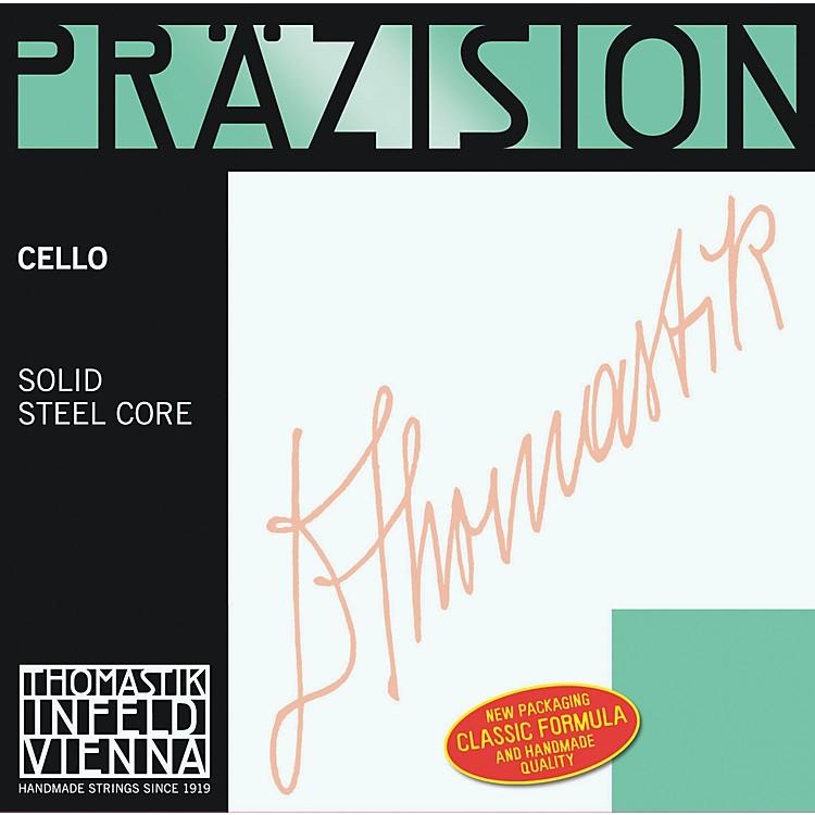 ThomastikPrecision 3/4 Size Cello Strings3/4A String