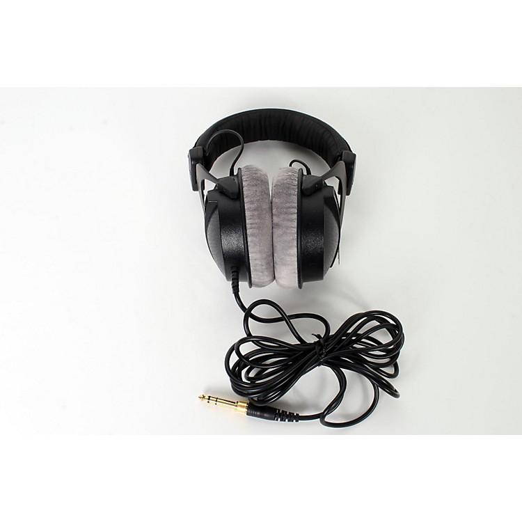 PearlPrecision Drum Monitors888365837062