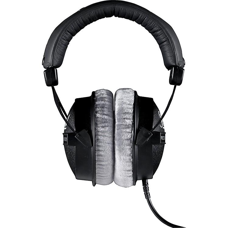 PearlPrecision Drum Monitors