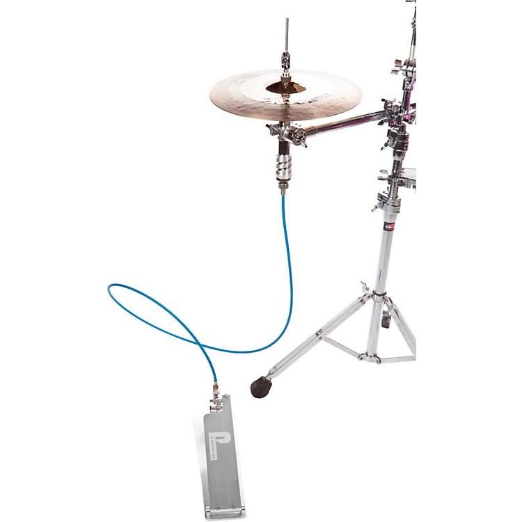 Trick DrumsPredator Cable Remote Hi-Hat