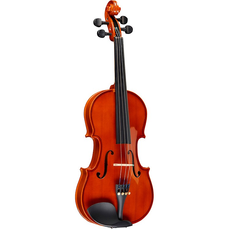 Bellafina Prelude Series Violin Outfit 1/4 Size