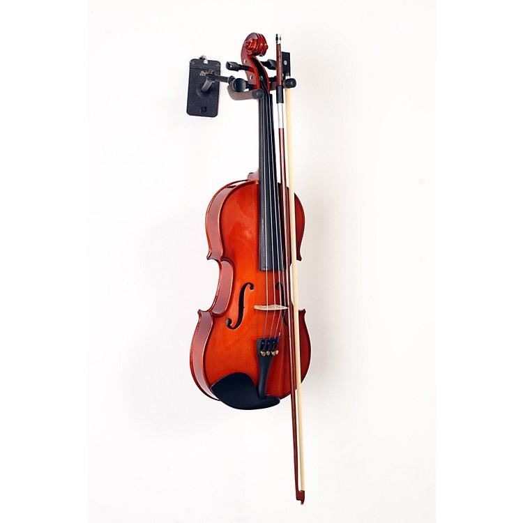 BellafinaPrelude Series Violin Outfit4/4 Size888365897608