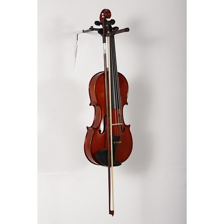 BellafinaPrelude Series Violin Outfit4/4 Size888365908427
