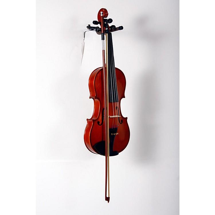 BellafinaPrelude Series Violin Outfit4/4 Size888365831800