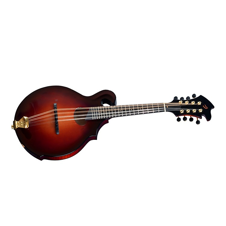 Breedlove Premier Series Apex Mandolin