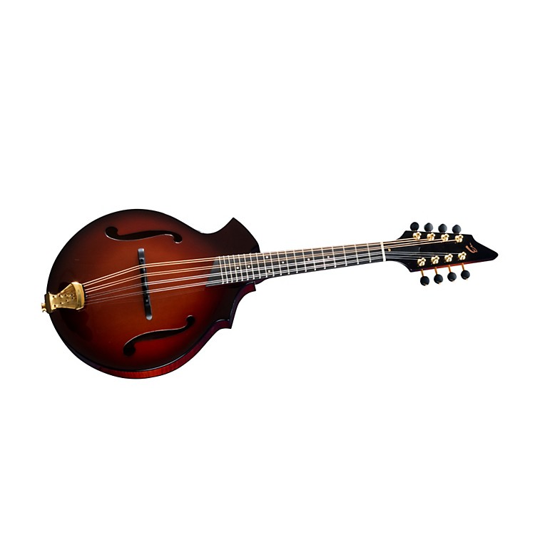 Breedlove Premier Series Cannon Mandolin