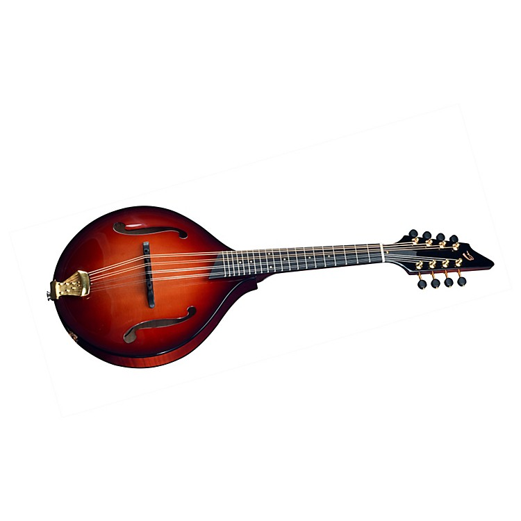 Breedlove Premier Series Olympic Mandolin