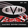 EVH Premium Electric Strings 9-46