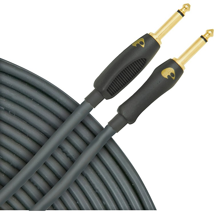 Elixir Premium Instrument Cable Straight - Straight