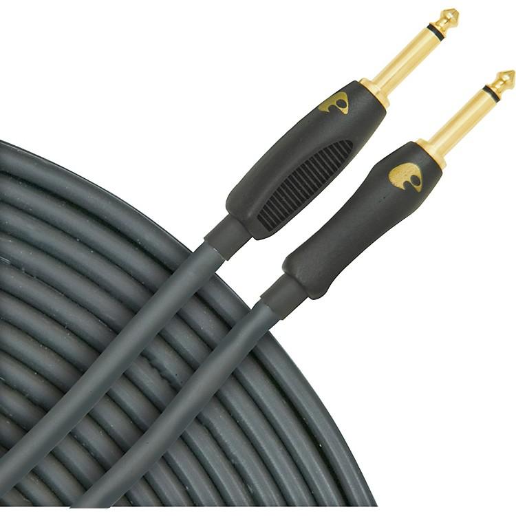 ElixirPremium Instrument Cable Straight - Straight30 FT
