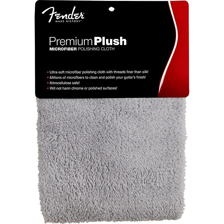 FenderPremium Plush Cloth