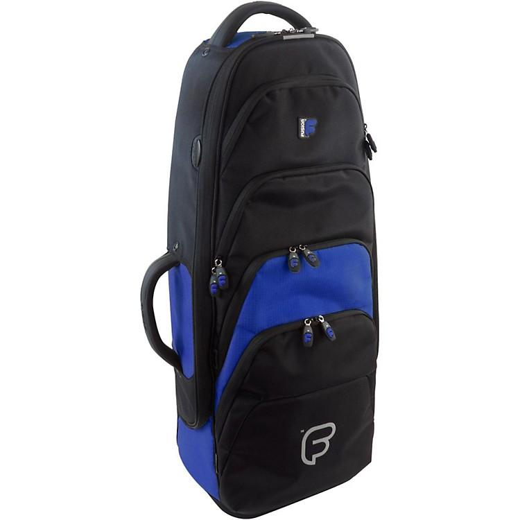 FusionPremium Tenor Saxophone Bag