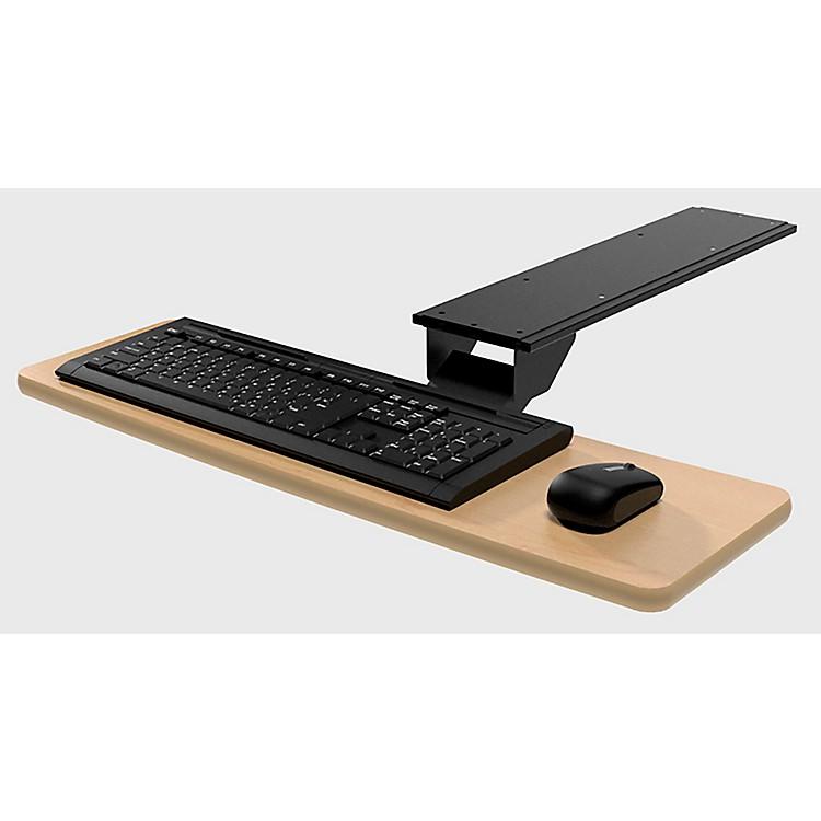 OmniraxPresto Computer Keyboard Shelf - Only