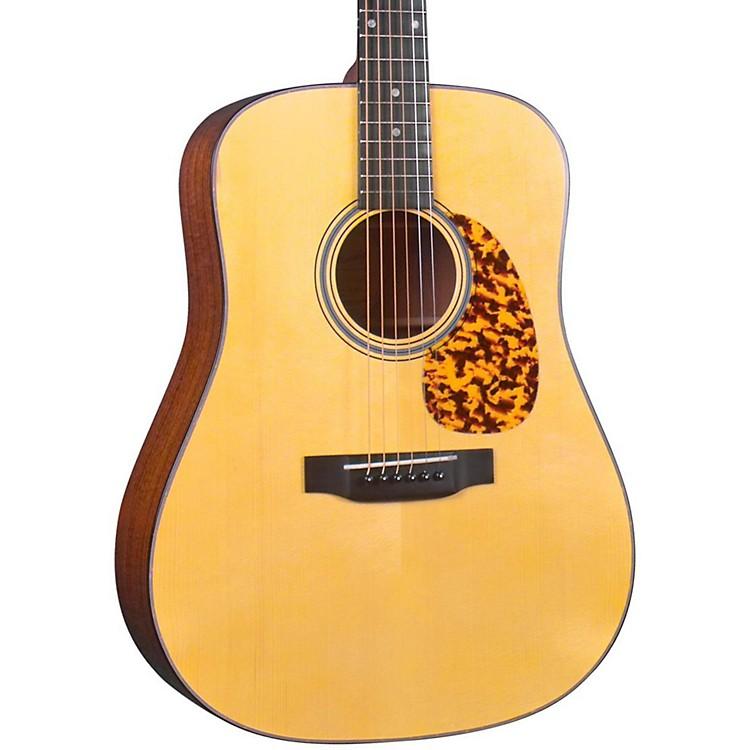 BlueridgePrewar Series BR-240A Dreadnought Acoustic Guitar