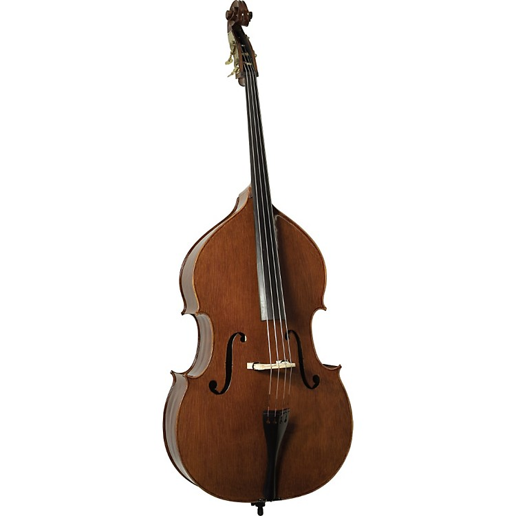 BellafinaPrima Double Bass Outfit