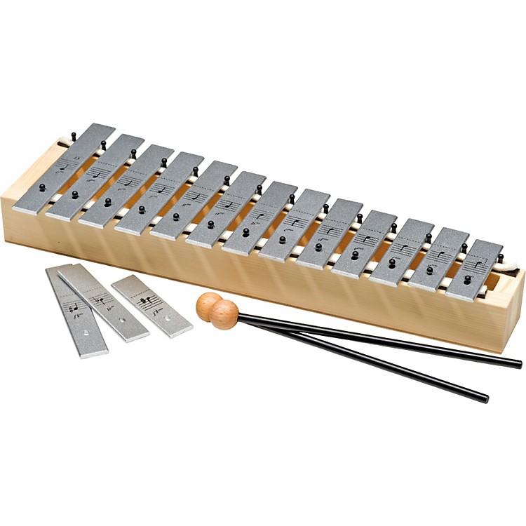 SonorPrimary Line FSC Soprano GlockenspielDiatonic