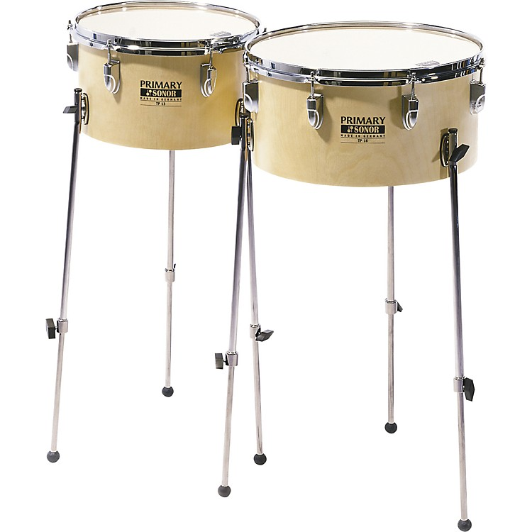 Sonor Primary Timpani 16