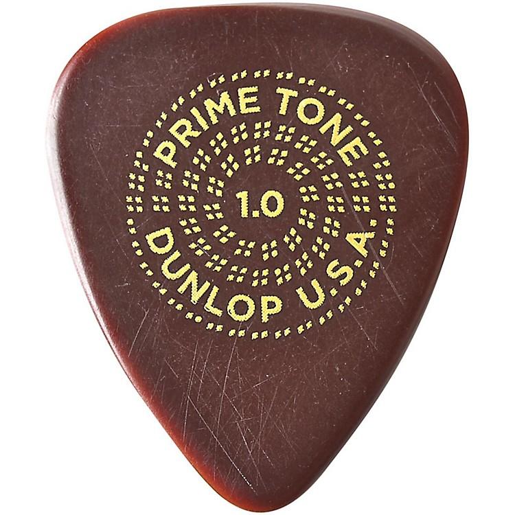 DunlopPrimetone Standard Sculpted Shape 3-Pack1.0 mm