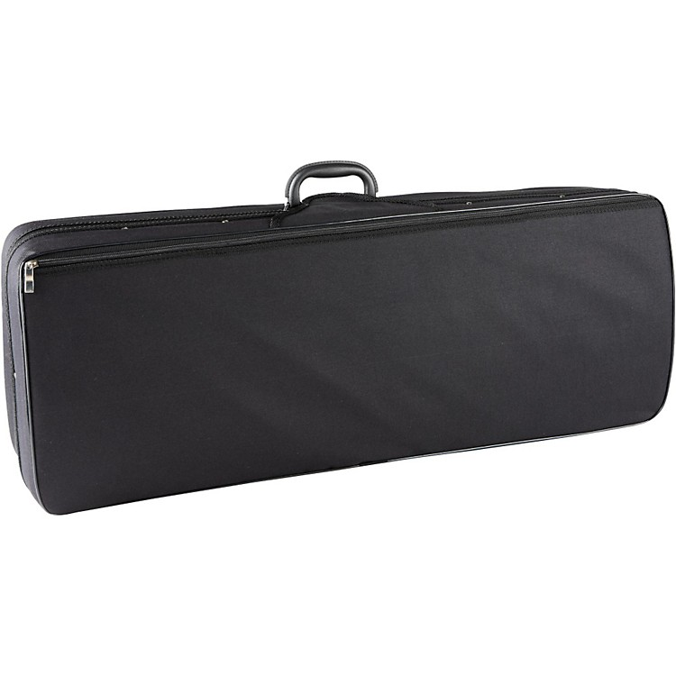 Florea Primo Viola Case 15 in.