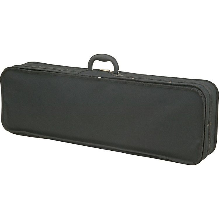 FloreaPrimo Violin Case4/4 Size