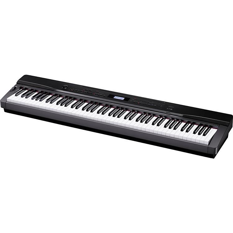 CasioPrivia PX-330 88-Key Digital Keyboard