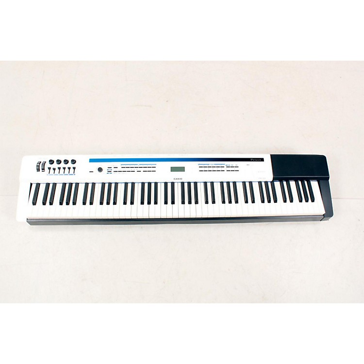 Casio Privia PX-5S Pro Stage Piano  888365810447