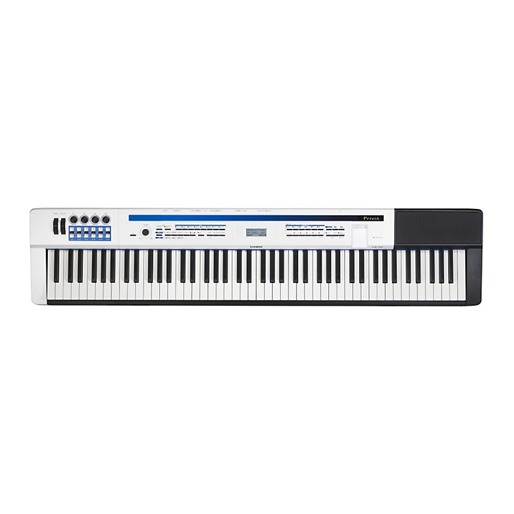 CasioPrivia PX-5S Pro Stage Piano