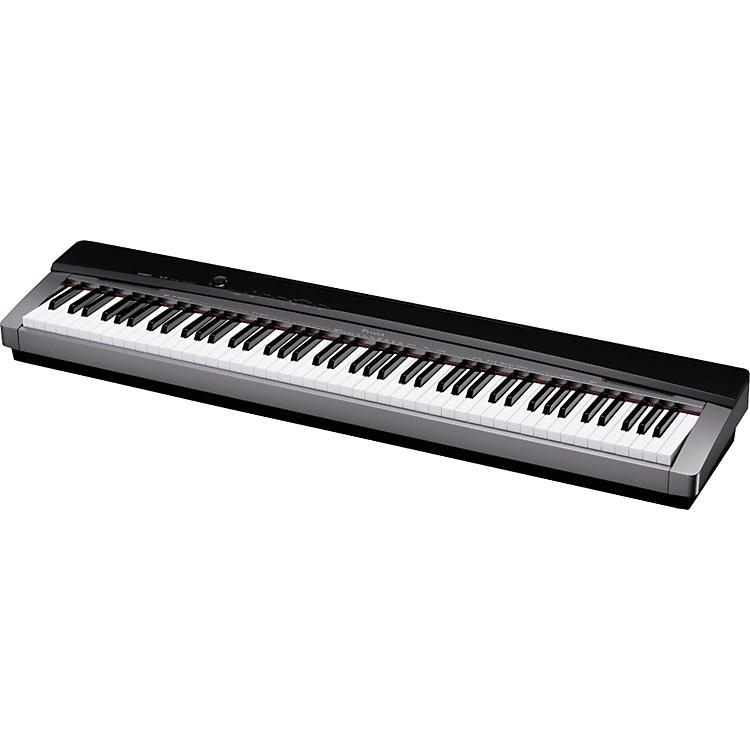 CasioPrivia PX130 88-Key Digital Keyboard