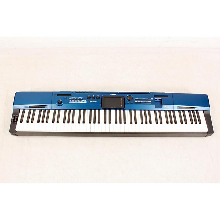 CasioPrivia PX560 Portable Digital Piano888365728957