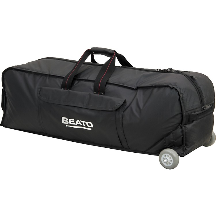 Beato Pro 1 Hardware Bag with Wheels LARGE