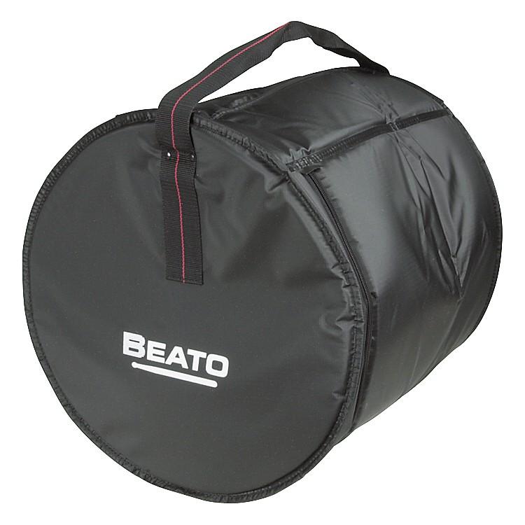 BeatoPro 1 Padded Floor Tom Bag16 x 16 in.
