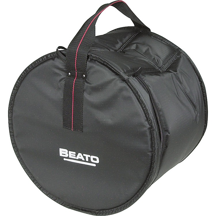 Beato Pro 1 Padded Tom Bag  14X12 Inches