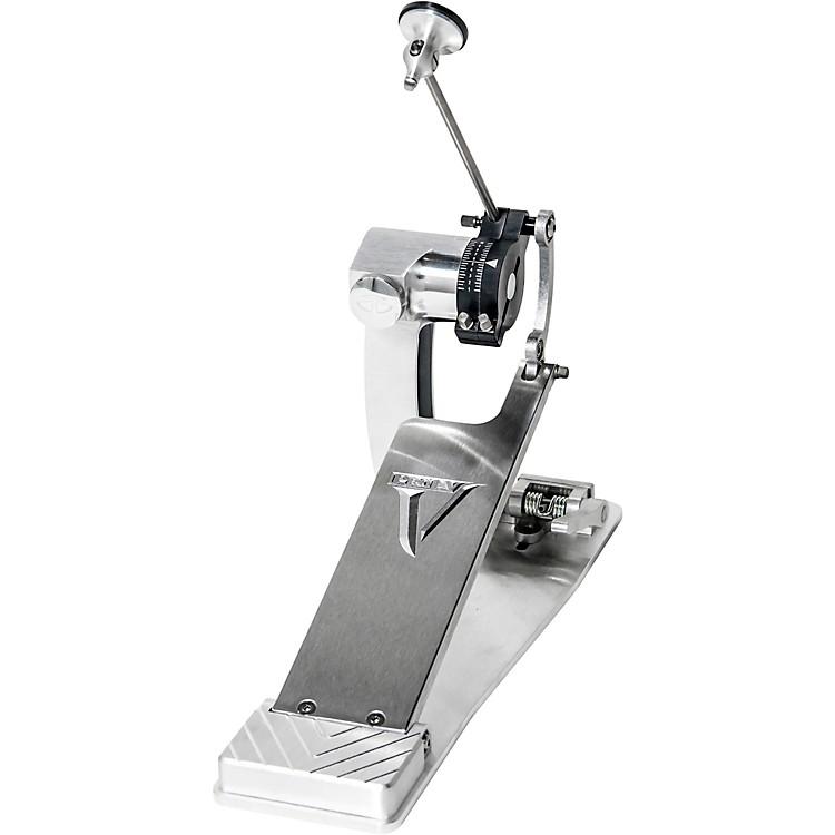 Trick DrumsPro 1-V Detonator Single Bass Drum Pedal