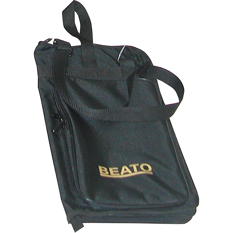 Beato Pro 2 Deluxe Stick Bag