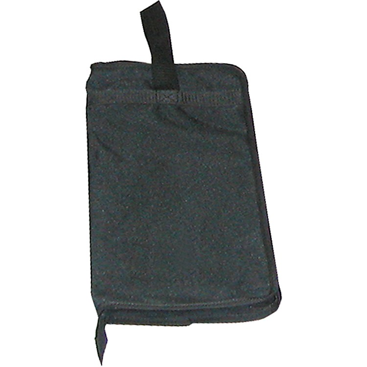 Beato Pro 2 Padded Stick Bag