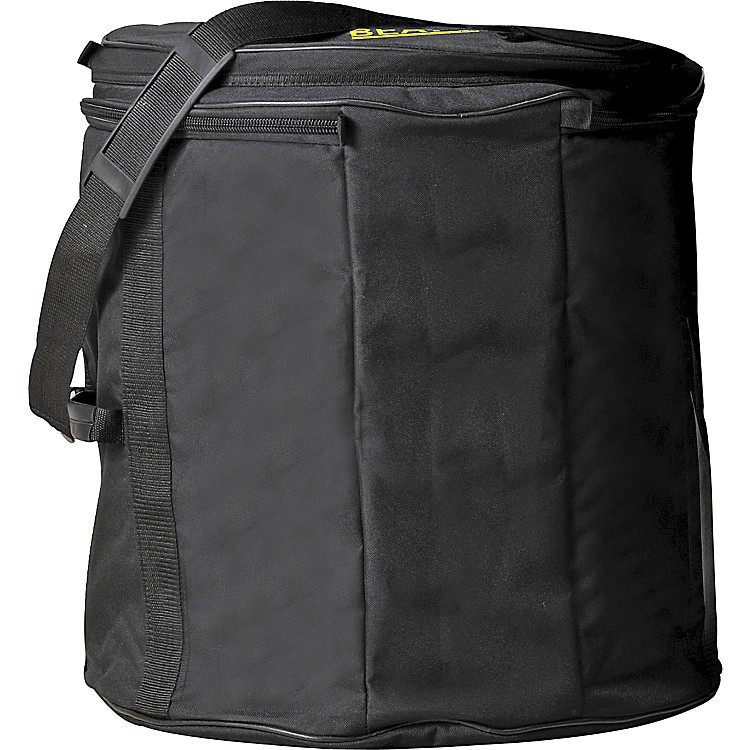Universal Percussion Pro 3 Cordura Elite Floor Tom Bag