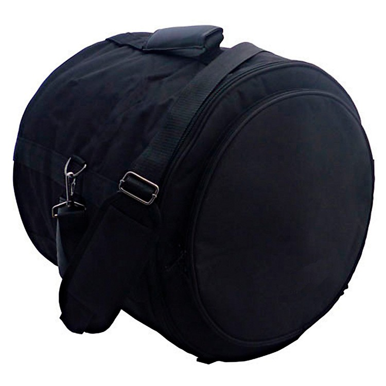 Universal Percussion Pro 3 Curdura Elite Bass Drum Bag