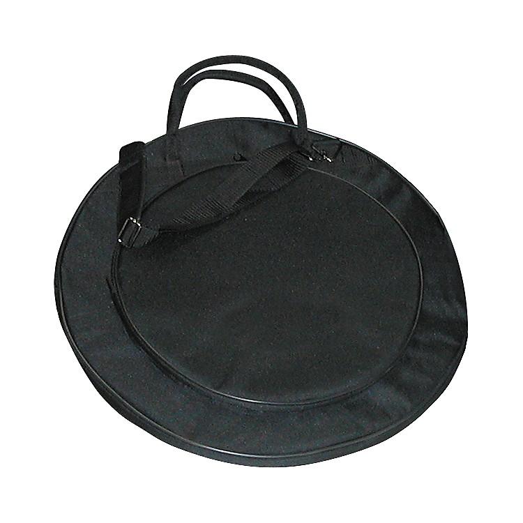 Universal PercussionPro 3 Cymbal Bag
